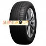 Goodyear EfficientGrip Performance 195/55 R16 87H