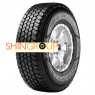 Goodyear Wrangler All-Terrain Adventure With Kevlar 205/70 R15 100T