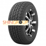 Toyo Open Country A/T Plus 285/50 R20 116T