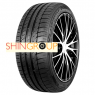 Triangle TH201 225/45 R17 94W