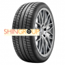 Kormoran Road Performance 225/60 R16 98V