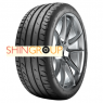 Kormoran Ultra High Performance 225/50 R17 98W
