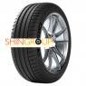 Michelin Pilot Sport 4 225/50 R17 98W