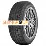 Tigar High Performance 215/55 R16 93V