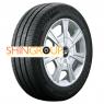 Continental Vanco 2 235/60 R17C 117/115R