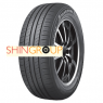 Marshal MH12 195/60 R15 88T