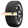 Goodyear Eagle F1 Asymmetric SUV AT 235/65 R17 108V