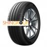 Michelin Primacy 4 245/45 R18 100W