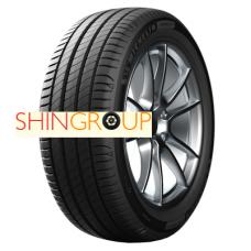Michelin Primacy 4 245/45 R17 99W