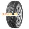 Bridgestone Blizzak Spike-02 SUV 235/55 R18 104T