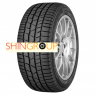 Continental ContiWinterContact TS 830 P 195/55 R16 87H
