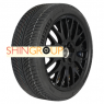 Michelin Pilot Alpin 5 235/50 R18 101H