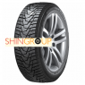 Hankook Winter i*Pike RS2 W429 215/55 R17 98T