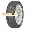 Michelin X-Ice North 4 205/50 R17 93T
