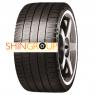 Michelin Pilot Super Sport 225/40 R18 92Y