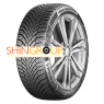 Continental ContiWinterContact TS 860 195/50 R15 82T