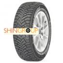 Michelin X-Ice North 4 245/45 R18 100T
