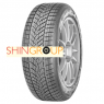Goodyear UltraGrip Performance Gen-1 235/50 R18 101V