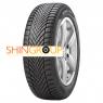 Pirelli Cinturato Winter 205/55 R17 95T