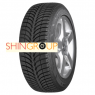 Goodyear UltraGrip Ice+ 215/55 R17 94T