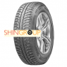 Bridgestone Ice Cruiser 7000S 175/70 R14 84T
