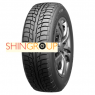 BF Goodrich Winter T/A KSI 205/55 R16 91T