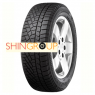 Gislaved Soft*Frost 200 SUV 265/60 R18 114T