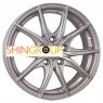 Neo 676 6.5x16 ET45 5x114.3 d67.1 Silver