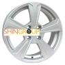 Neo 575 6x15 ET48 4x100 d54.1 Silver