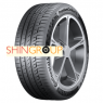 Continental PremiumContact 6 205/55 R16 91H