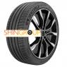 Michelin Pilot Sport 4 SUV 255/60 R18 112W