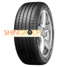 Goodyear Eagle F1 Asymmetric 5 235/45 R17 97Y