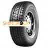 Marshal Road Venture AT51 235/70 R16 104T