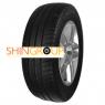 Michelin Agilis + 235/65 R16C 115/113R