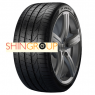 Pirelli P Zero 245/40 R20 99Y