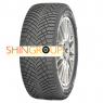 Michelin X-Ice North 4 SUV 235/65 R17 108T