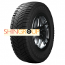 Michelin Agilis CrossClimate 185/75 R16C 104/102R