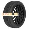 Michelin Pilot Alpin 5 255/40 R18 99V