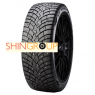 Pirelli Scorpion Ice Zero 2 285/40 R21 109H