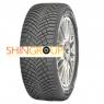 Michelin X-Ice North 4 SUV 235/55 R19 105T