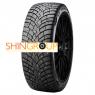 Pirelli Scorpion Ice Zero 2 285/50 R20 116H