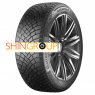Continental IceContact 3 205/50 R17 93T