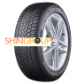 Bridgestone Blizzak LM005 195/55 R15 85H