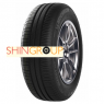 Michelin Energy XM2 + 195/60 R15 88V