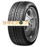 Michelin 4X4 Diamaris 235/65 R17 108V