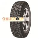 Michelin Latitude X-Ice North 245/70 R16 107Q