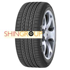 Michelin Latitude Tour HP 255/55 R18 109V