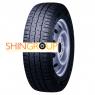 Michelin Agilis X-Ice North 185/75 R16 104/102R