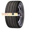 Michelin Pilot Sport PS2 275/35 R18 95Y
