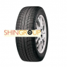 Michelin Latitude X-Ice 2 265/65 R17 112T